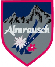 Almraush