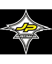 JP Australlia