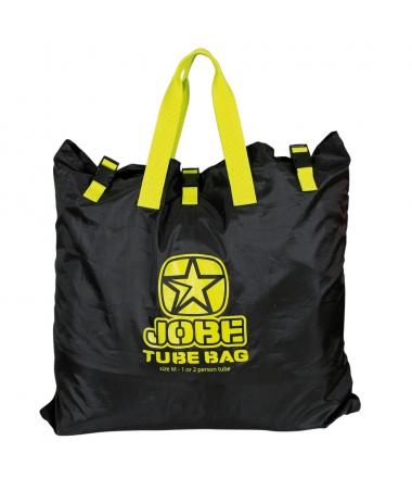 Jobe Tube Bag 1-2 Person STD