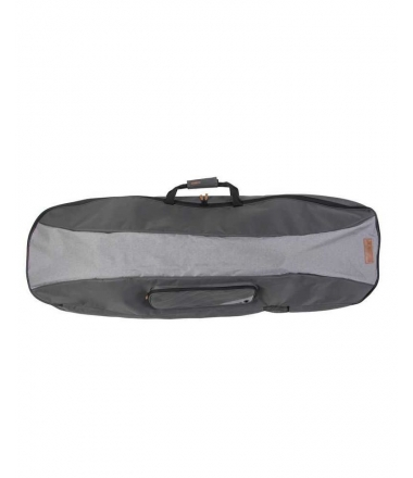 JOBE 17 Padded Wakeboard Bag STD