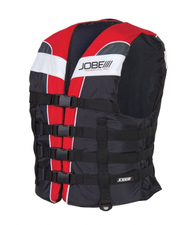 Jobe Progress Dual Vest (2014)
