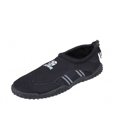 Jobe 17 Aqua Shoes Adult