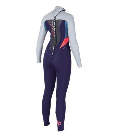 JOBE 14 Impress Full Suit F-Flex Women