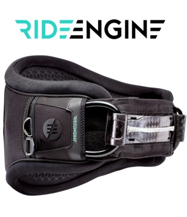 RideEngine 2016 Bamboo Forest Elite Harness