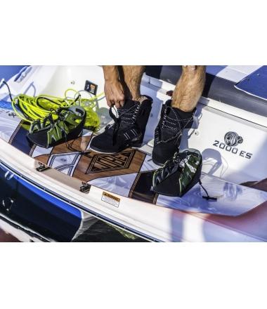 JOBE 17 EVO Drift Sneaker