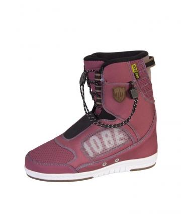 JOBE 17 EVO Morph Sneaker Woman