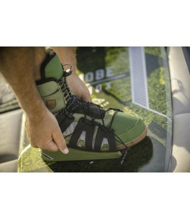 JOBE 17 EVO Morph Sneaker
