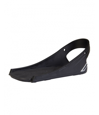 JOBE 17 EVO Binding Pirate Black (Pair)