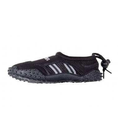 JOBE 17 Aqua Shoes Youth