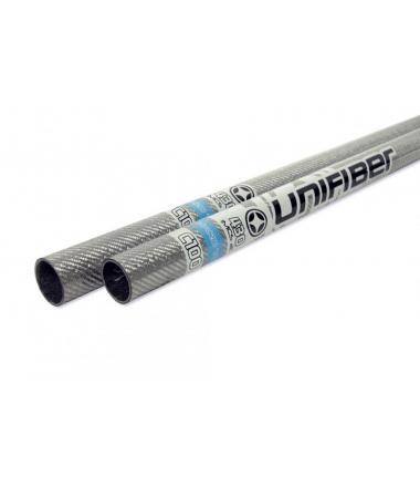Unifiber Enduro SDM C100 hard top 2013