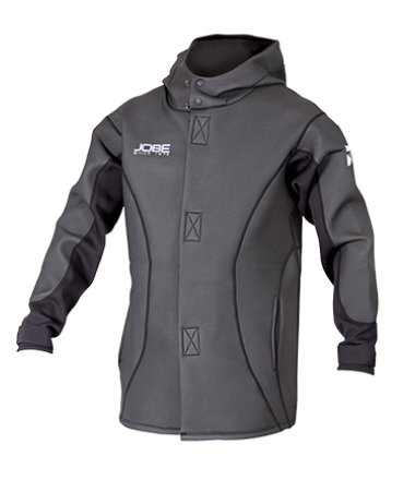 JOBE Progress Neoprene Jacket