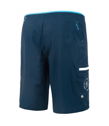 NP 17 SUP BOARDIES