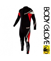 Body Glove 2015 Torque Combo 3/3 Red