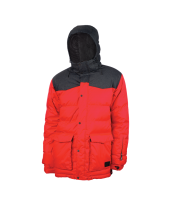 Lib-tech Totally Down Jacket
