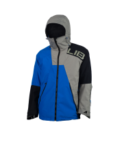 Lib-tech Wayne Jacket