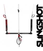 Slingshot 2015 Compstick
