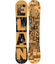Elan Element (2014)