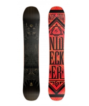 Nidecker Advanced