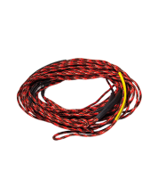 JOBE 16 PE Coated Spectra Rope STD