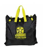 Jobe Tube Bag 1-2 Person STD