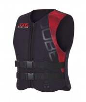 Jobe Progress Stretch Vest Men (2014)