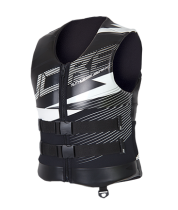 Jobe Ruthless Backsupport Vest Men (2014)