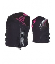 JOBE 15 Ruthless Neo Side Entry Vest Women