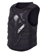 JOBE 15 Ruthless Molded Vest Men S-M (2015)