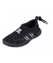 Jobe 17 Aqua Shoes Youth