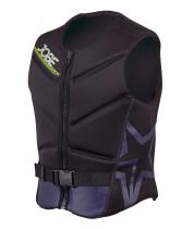 Jobe Impress 3D Comp Vest Men (2014)