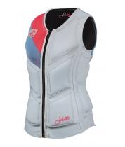 JOBE 14 Impress Comp Vest Women
