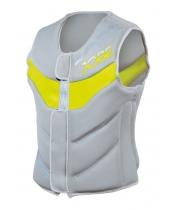 Jobe Impress Hybrid Comp Vest Men (2014)