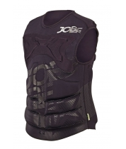 Jobe Impress Molded Comp Vest Men (2014)