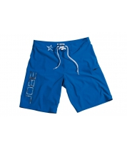 JOBE 14 Progress Boardshort Men Stretch Blue