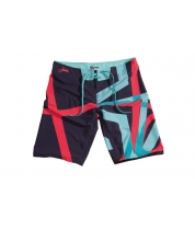 JOBE 14 Impress Boardshorts Stretch Women