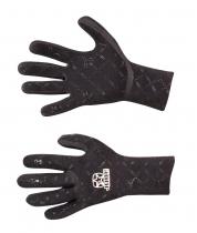 Перчатки унисекс JOBE 15 Neoprene Gloves