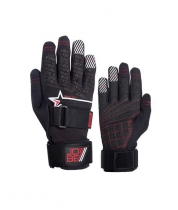 Перчатки унисекс JOBE 15 Progress Gloves Ralvec