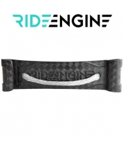 Слайдербар Slider Bar RideEngine Carbon
