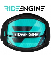 RideEngine 2016 Hex-Core Blue Harness