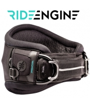RideEngine 2016 Odyssey Pro Harness