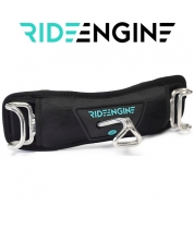 Крюк RideEngine 2017 Kite Fixed Hook