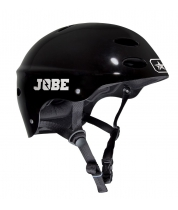 Jobe Hustler Wake Helmet