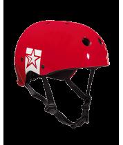 Jobe Slam Wake Helmet