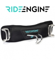 Крюк RideEngine 2017 KiteWind Fixed Hook