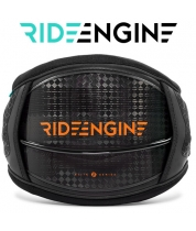 RideEngine 2017 Carbon Elite Harness