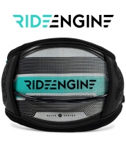 RideEngine 2017 Silver Elite Harness