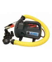 Jobe Turbo 12V Pump STD