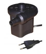Jobe 12V Air Pump STD