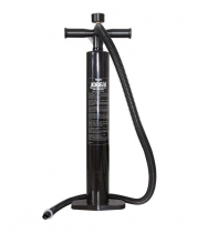 JOBE 15 SUP Pump High Pressure 20 PSI STD