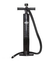 JOBE 15 SUP Pump High Pressure 20 PSI STD